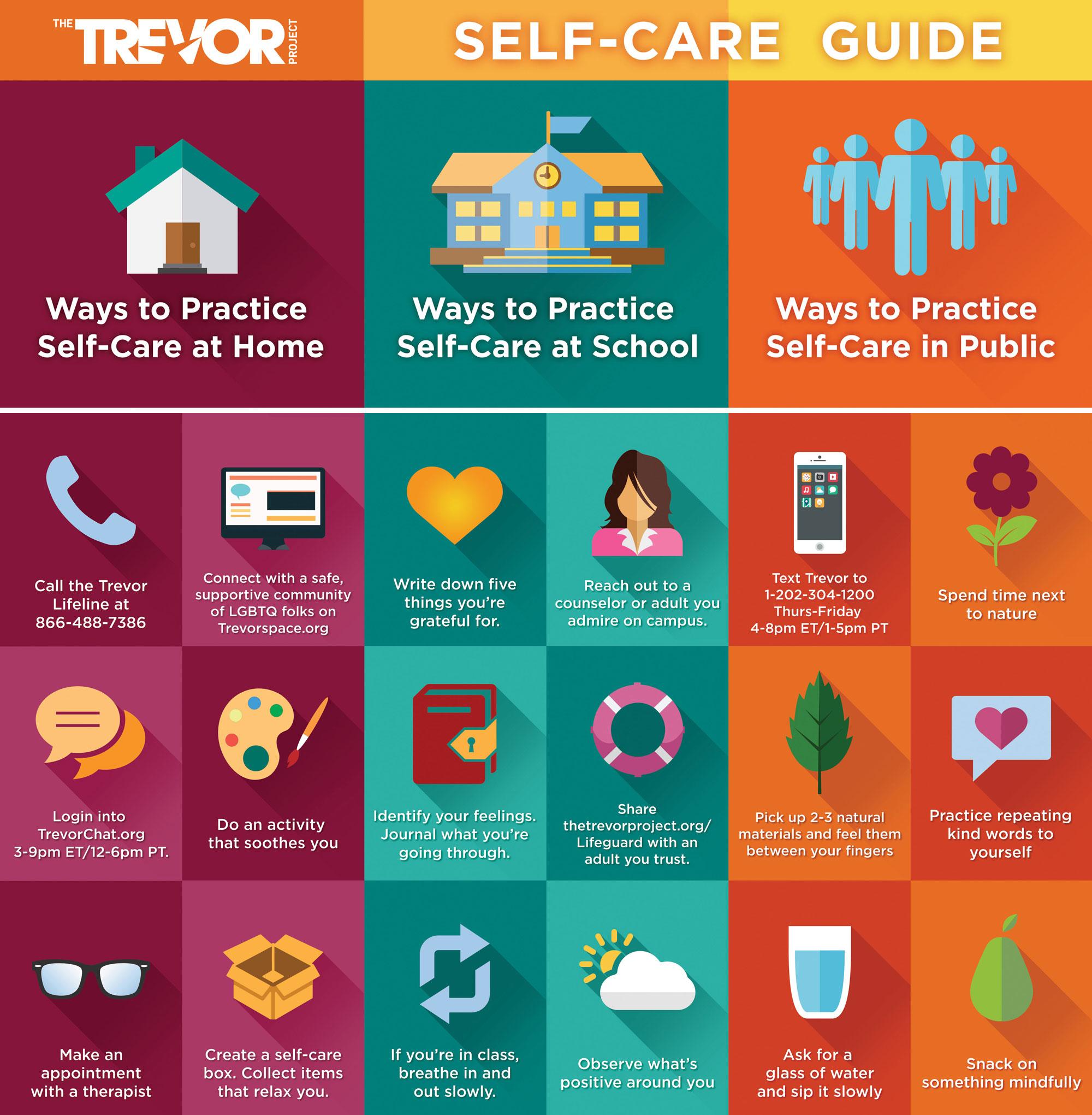 self_care_guide.jpg
