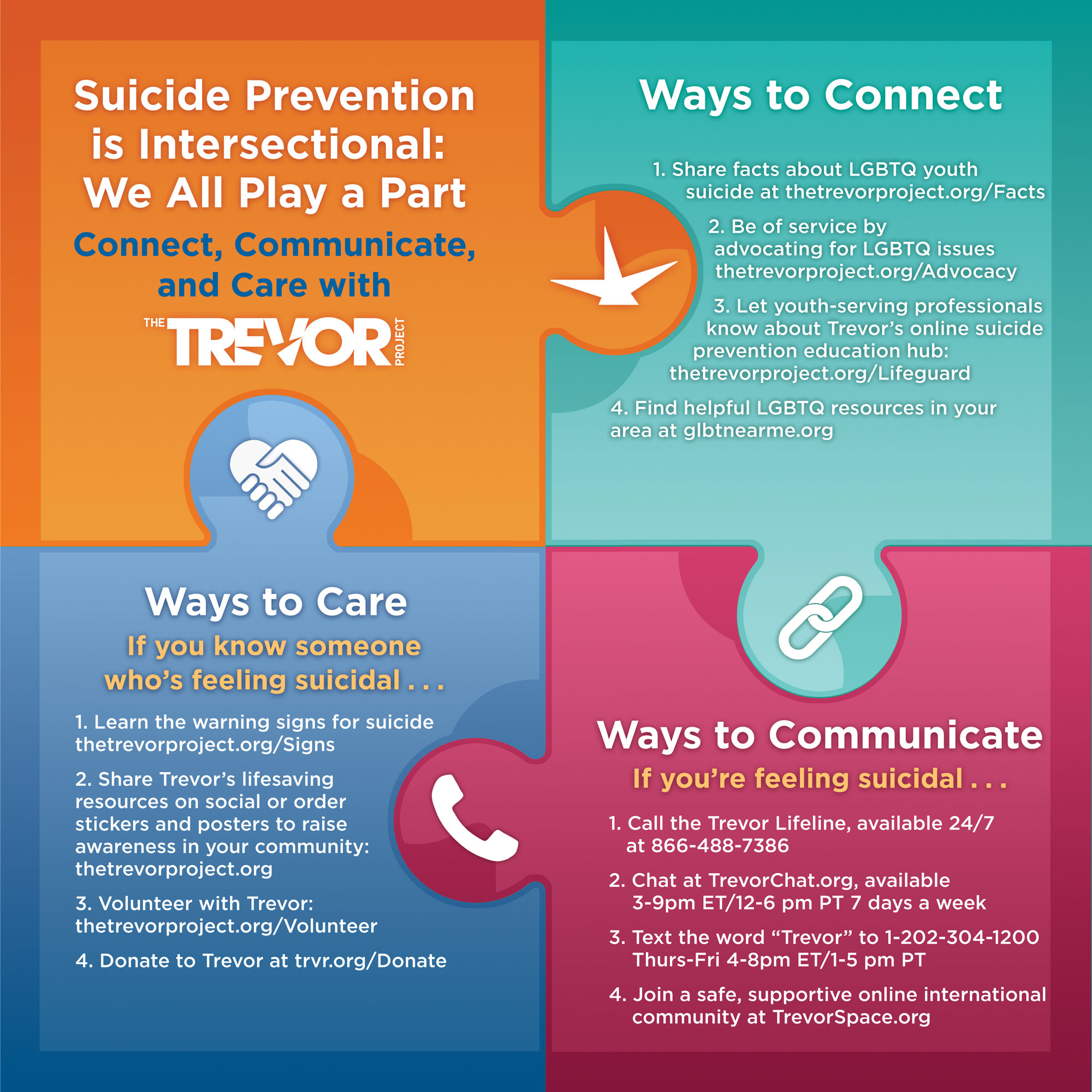 suicide_prevention_poster4.jpg