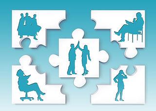 Organisational Wellbeing, Wellbeing at work, Organisation Mental Health Awareness