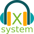 X System Logo.png