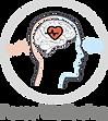 Paras Wellbeing Logo 2020_Transparent.pn