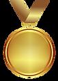 medal-2163345_1920.png