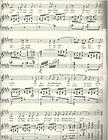 Strauss - Traum durch die Daemmerung Pag