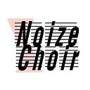 Noize Choir Logo.jpeg