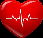 Heart Rate Variability, HRV, HRV Biofeedback