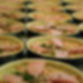 crbst_6-village-flamiche-saumon.jpg