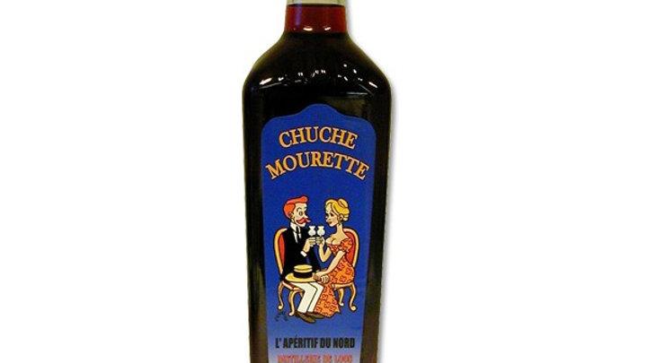 Chuche Mourette