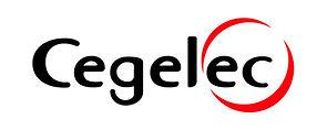 logo-Cegelec.jpg