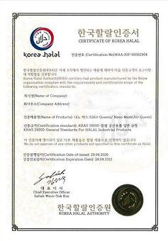 South%20Korea%20Halal%20Certification_edited.jpg