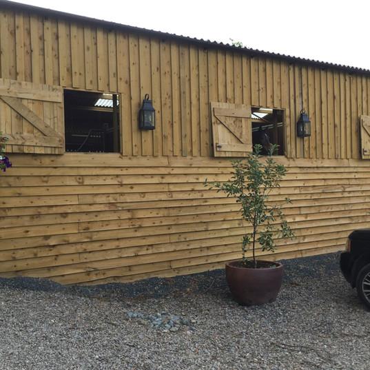 kolleth stables.jpg