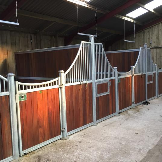 monarch stables.jpg