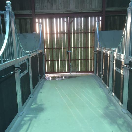 Internal stables 3.JPG