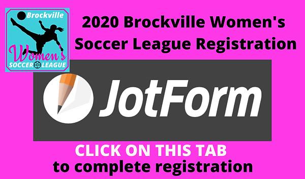 2020 Registration button.png