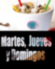 lomas-promo.jpg