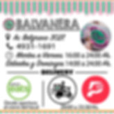 coronavirus-belgrano.jpg