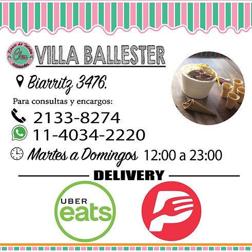 villa-ballester.jpg