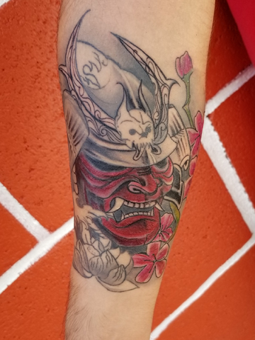 frosty_tattoo005.JPG