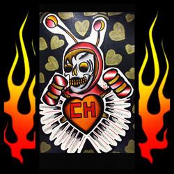 CHRIS SUICIDE Art.jpg