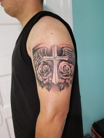 frosty_tattoo008.JPG