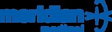 Logo_Meridian_Medical-(RGB).png