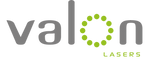 valon-logo-company-300.png