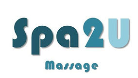 SPA2U Massage