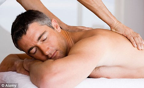 back gay massage man.jpg