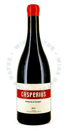 Caspri Casperius