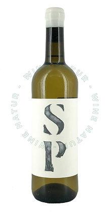 SPSubirat Parent  Winery Partida Creus