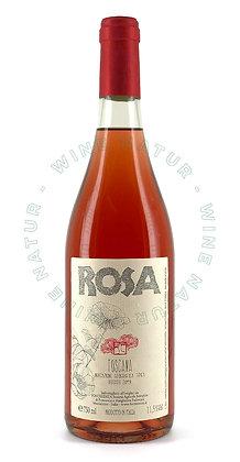 Fonterenza Rosa Rosato