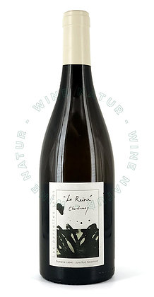 Domaine Labet - La Reine Chardonnay