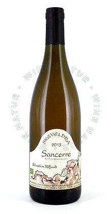 Riffault - Sancerre Skeveldra Sauvignon Loire