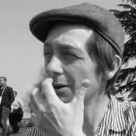 Julien Labet