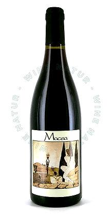Macea - Pinot Nero - 2016