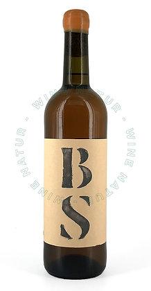 BS Blanc de Sumoll  Winery Partida Creus