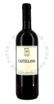 Ricci Castellania