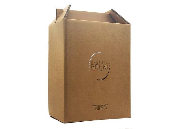 Mystery Box 200