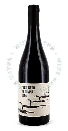Voltumna Pinot Nero