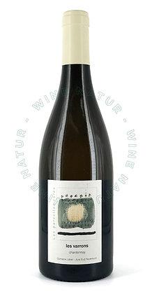 Domaine Labet - Les Varrons Chardonnay
