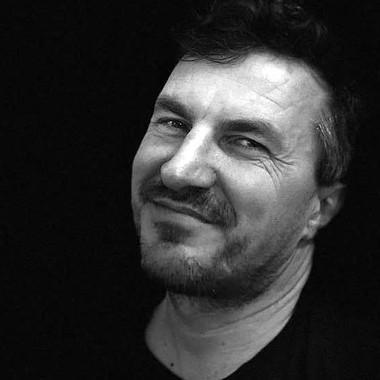 Luca Elettri