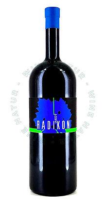 Radikon - Jakot - 2006 [1 L]