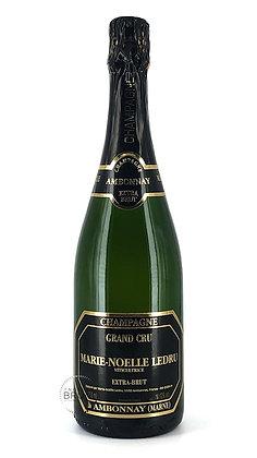 Marie Noelle Ledru - Champagne Grand Cru