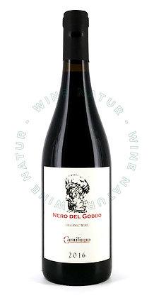 Camigliano - Nero Del Gobbo - 2016