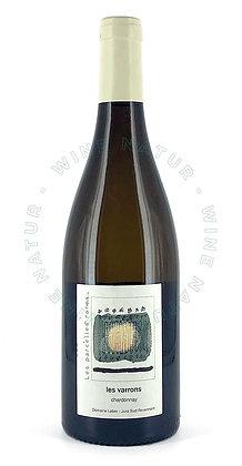 Domaine Labet - Les Varrons Chardonnay - 2018