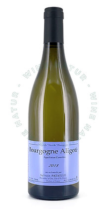 Sylvain Pataille - Bourgogne Aligote