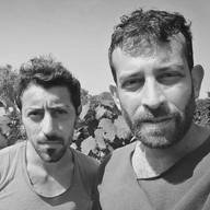Arcangelo and Emiliano