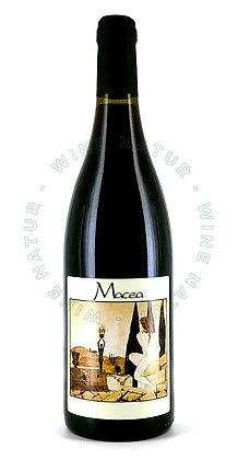 Cipriano Barsanti Macea Pinot Nero