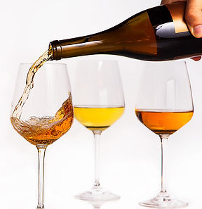 orange wine.jpg