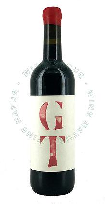 GTGarrut  Winery Partida Creus