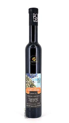 Possa - Cinqueterre Sciacchetrà - 2015 [375 ml]